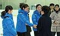 KOCIS Korea President Park Taereung TrainingCenter 02 (11863321736).jpg
