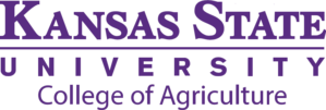 Kansas State University College of Agriculture - Image: KSU AG College logo