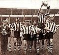 KTP cup winners 1961 (2).jpg