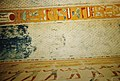 KV2 Tomb of Rameses IV (9794934546).jpg