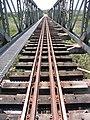 Kabeljous-Avontuur Railway-bridge-001.jpg
