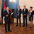 Kabinett Bouffier II-Ernennung.jpg