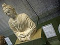 Kabul Museum statue2.jpg