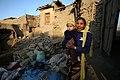 Kabul scene (2983618347).jpg