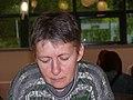 Kaczorowska Barbara.jpg