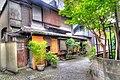 Kagurazaka street 2.jpg