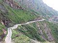 Kalam valley.jpg