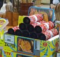 Kaleidoscopes for sale in Japan - Dec 26 2009.jpg