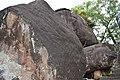 Kallil Temple DSC 1650 22.jpg