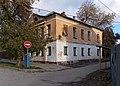 Kaluga Voskresenskaya 31 02 DxO 2400.jpg