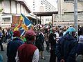KamagasakiParade20081012 101540.jpg