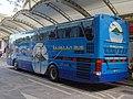 Kamalan Bus 821-FZ at Yuanshan Bus Station 20181027b.jpg