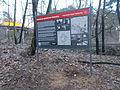 Kamienie graniczne tablica informacyjna.JPG