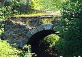 Kamienna Góra, ruiny zamku-Aw58-DSC06877.JPG