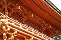 Kamigamo-1547.jpg
