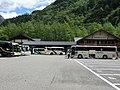 Kamikochi Bus Terminal 02.JPG