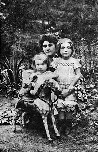 Kamilla Neumannova 1905.jpg