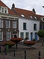 Kampen Prinsenstraat4143.jpg
