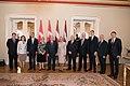 Kanādas parlamenta Senāta spīkera oficiālā vizīte Latvijā (37029920372).jpg
