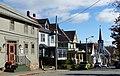 Kanada – Novo Scotia – Lunenburg - Cornwallis-Corner Townsend Street - panoramio.jpg