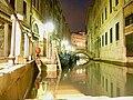 Kanal in venecia.JPG