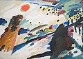 Kandinsky - Romantic Landscape PA291120.jpg