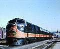 Kankakee IC Aug 1964 3-03 (cropped).jpg