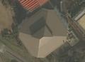 Kannonji Gymnasium.png
