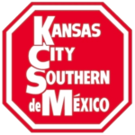 Kansas city south mex.png
