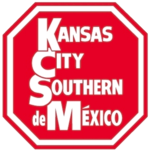 Kansas City Southern de México - Image: Kansas city south mex