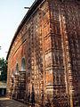 Kantanagar Temple (18).jpg