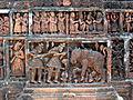 Kantanagar Temple (21).jpg