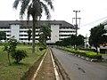 Kantor DPTPH Jateng - panoramio.jpg