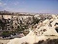 Kapadokya-ürgüp-göreme-zelve - panoramio.jpg