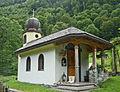 Kapelle-Mauren.jpg