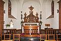 Kapelle Oberfeulen 04.jpg