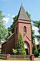 Kapelle in Laderholz IMG 0516.jpg