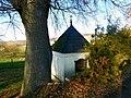 Kaple svatého Jana Nepomuckého v Kameničce (Q104975727).jpg