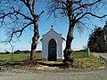 Kaple svatého Libora u Ochozu na polním rozcestí (Q94434384) 02.jpg