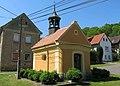 Kaple v Oparně (Q78793490) 01.jpg
