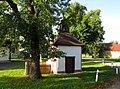 Kaple ve Svinné (Q66055701).jpg