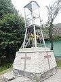 Kapliczka Św. Jana remont(1).jpg
