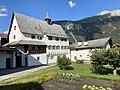 Kapuziner Hospiz Salouf im Kanton Graubünden (Schweiz).jpg