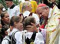 Kardynał Stanisław Dziwisz.jpg