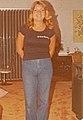 Karen M. Broward County Florida 1978.jpg