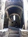 Karenis monastery (39).jpg