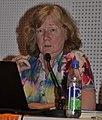 Karin Leukefeld (2015).jpg