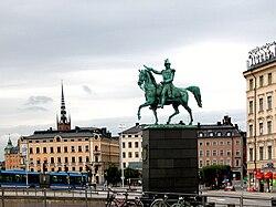 Karl-14-Johann in Stockholm 1 (Wilkinus).jpg