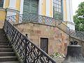 Karl XIIs Stair Overview.jpg
