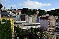 Karlovy Vary Vřídelní kolonáda (3).jpg